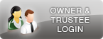 Owner & Trustee Login
